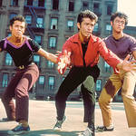 West Side Story, l'émotion d'une bande originale mythique