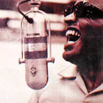 20 hits incontournables de Ray Charles