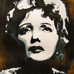 20 best of Edith Piaf